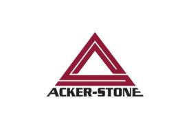acker-stone