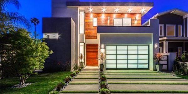 LA Home Renovations
